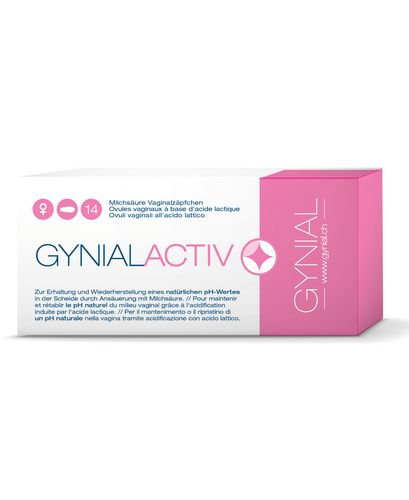 GynialActiv