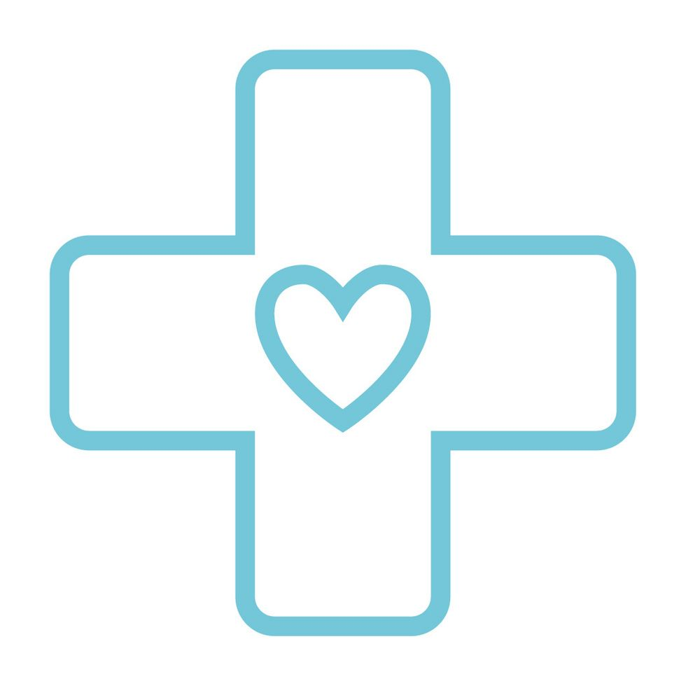 DeflaGyn Vaginalgel verfügbar in der Apotheke