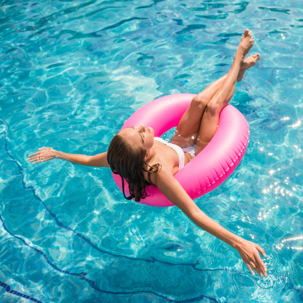 Sport & Schwimmen
